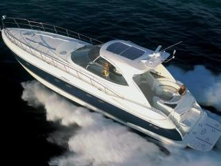 Greek Islands Designer Cruise LUX Yacht 6 Guests - Elliniko vacation rentals