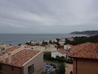 Appartement Bord de Mer a Llanca - Llanca vacation rentals