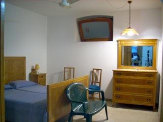 casa vacanze - vicino il mare - Giardini Naxos vacation rentals