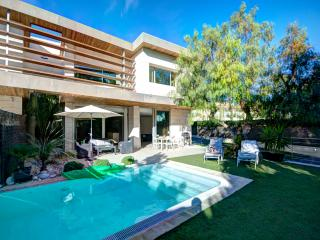 VILLA TARANTINO - Sitges vacation rentals