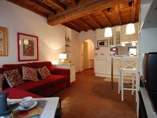 Costa San Giorgio Suite - Florence vacation rentals