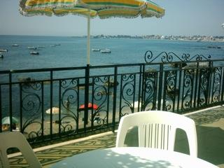 casa vacanza giardini naxos - Giardini Naxos vacation rentals