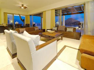 Penthouse Bliss at Casa Dorada on Medano Beach - Cabo San Lucas vacation rentals