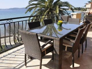 www.plazs41.hu - Sukosan vacation rentals