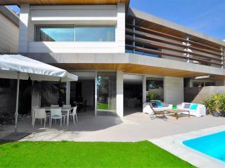 VILLA BLUE - Sitges vacation rentals