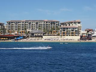 Casa Dorada at Medano Beach(1 Bedroom) - Cabo San Lucas vacation rentals