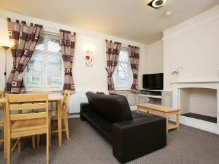 Didsbury Park Properties One Bedroom 2 - Greater Manchester vacation rentals