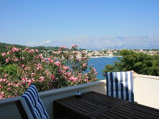 Villa Panorama Exclusive - Apartment No. 8/9 - Sumartin vacation rentals