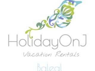 HolidayOn...E|Design Apartments - Baleal vacation rentals