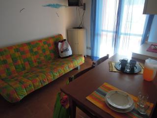 Bright 1 bedroom Vacation Rental in Bibione Pineda - Bibione Pineda vacation rentals