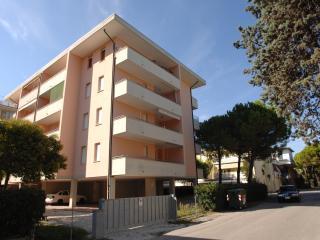Condominio Arcobaleno 21B - Bibione Pineda vacation rentals