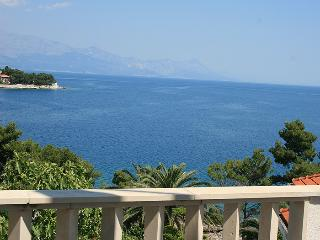 Villa Panorama Exclusive - Apartment No. 10 - Sumartin vacation rentals
