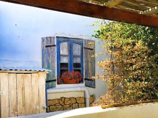 Antaris Self Catering Unit - Paternoster vacation rentals