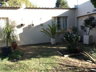 Cheers on Hampton Self-Catering Cottage - Midrand vacation rentals