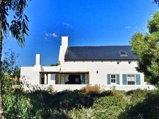 Party Nosta Self Catering Unit - Paternoster vacation rentals