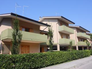 Condominio Aquarius 9 - Bibione Pineda vacation rentals