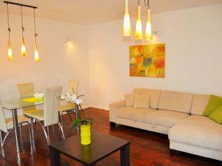 Ground floor one bedroom Luxury Apartment Gea (2) - Trogir vacation rentals