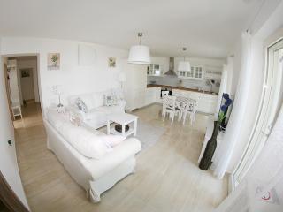 Villa Panorama II - Apartment No. 4 - Sumartin vacation rentals