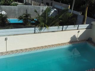 VILLA  WITH PRIVATE/ UNSHARED POOL IN GRAND BAIE - Grand Baie vacation rentals