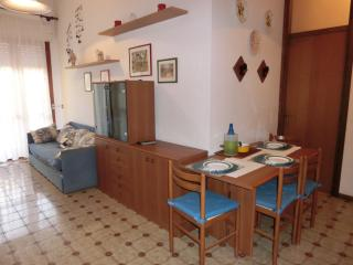 2 bedroom Condo with Television in Bibione Pineda - Bibione Pineda vacation rentals