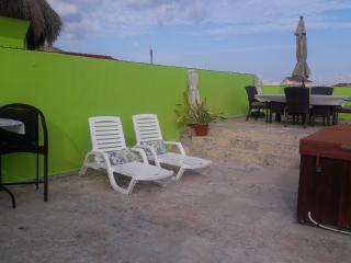 Living in Puerto Aventuras - Puerto Aventuras vacation rentals