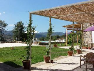 Kepazia Guest House Paestum Stanza n. 1 Sunrise - Giungano vacation rentals