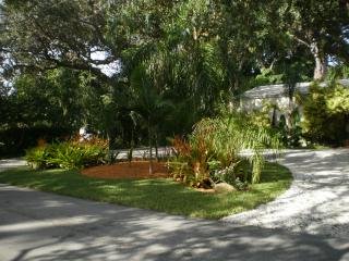 Tropical Hideaway - Near Beachs -3 BR Private Home - Miami vacation rentals