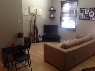 Nice Montreal Studio rental with Internet Access - Montreal vacation rentals