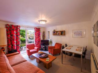 Fichi in the City - London vacation rentals