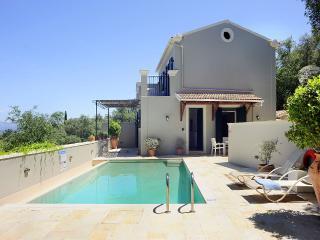 Villa Fedra - Kassiopi vacation rentals