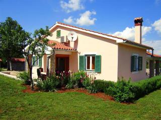 Holiday home House Natali - Labin vacation rentals