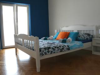 House /Apartman JURE - Zadar vacation rentals
