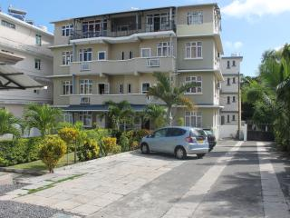 Nice Condo with Internet Access and A/C - Grand Baie vacation rentals