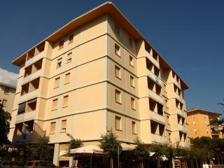 Condominio Eden 37C - Bibione Pineda vacation rentals