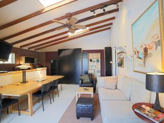studio with 1 bedroom - Los Angeles vacation rentals