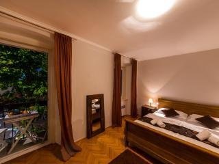 Caesar's Magnificent View Apartment in Zadar - Zadar vacation rentals
