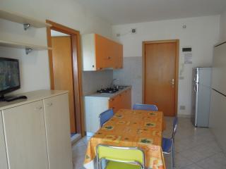 Condominio Laguna Grande 39A - Bibione Pineda vacation rentals