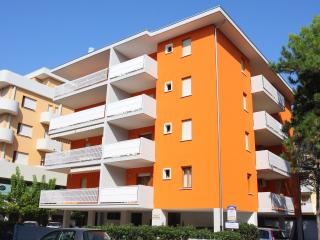 Condominio San Michele 16C - Bibione Pineda vacation rentals