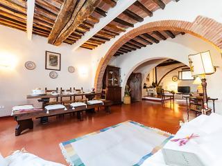 Villa Sophia - Marti vacation rentals