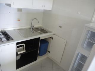 Cozy 2 bedroom Condo in Bibione Pineda with Television - Bibione Pineda vacation rentals