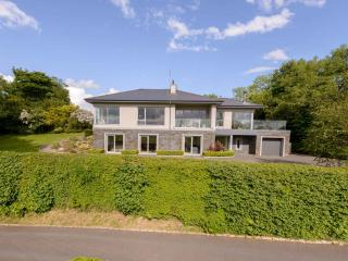 Luxury Home Close To Tourist Attractions & Belfast - Ballynahinch vacation rentals