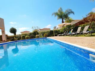 Coral Bay 173 - Paphos vacation rentals