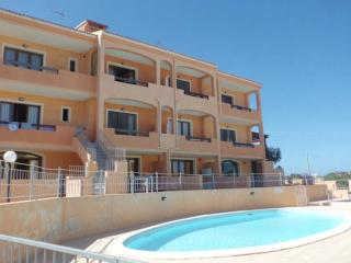 Nice Condo with A/C and Long Term Rentals Allowed (over 1 Month) - Castelsardo vacation rentals