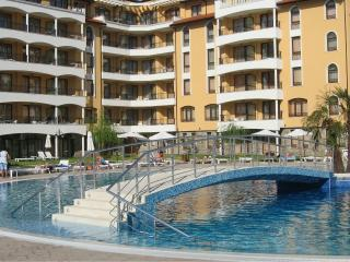 Apartments in Sunny Beach - Sunny Beach vacation rentals