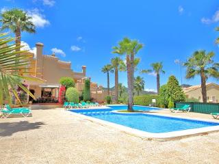 La Colina - 3 bedrooms 3 bathrooms - Los Belones vacation rentals