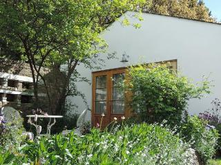 Charming Barn with Internet Access and Wireless Internet - Heddon-on-the-Wall vacation rentals
