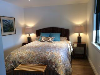 2 bedroom Bed and Breakfast with Internet Access in Caledon - Caledon vacation rentals