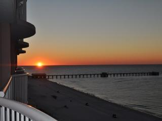 Super Reviews - Super Discounts - Sweeping Gulf V - Gulf Shores vacation rentals