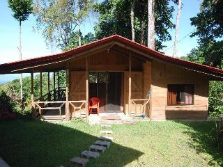 Many's House - La Joya De Ballena - Villa Eco - Ballena vacation rentals