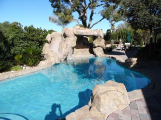 777RENTALS - West Vegas Luxury - Las Vegas vacation rentals